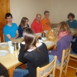 Heres-vikend-2013-26