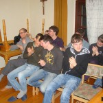 Heres-vikend-2013-40