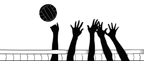 volleyball_hands